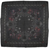 Givenchy Square scarves - Item 46526467