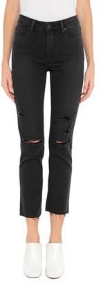 Paige Denim pants