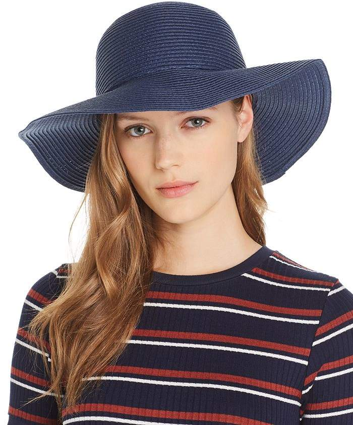 b9d4b56a780f1a August Accessories Hat - ShopStyle