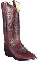 Dan Post Men's Boots Mignon R Toe
