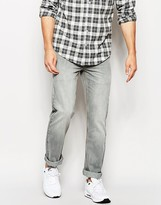 French Connection James Slim Fit Jeans