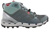 adidas Women's Terrex Fast GORE-TEX SURROUND Hiking Shoe