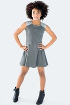 Miss Behave girls Patricia Dress
