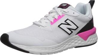New Balance Women's Fresh Foam 515 Sport V2 Sneaker