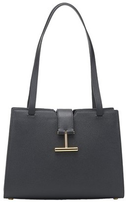 Tom Ford Tara Medium bag