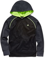 Champion Fleece Pullover Hoodie - Boys 8-20
