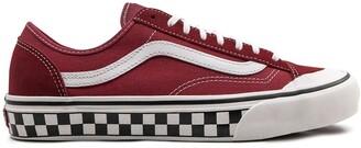 Vans Style 36 Decon sneakers