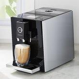 Crate & Barrel Jura ® A9 Coffee Maker