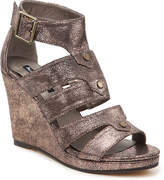 Michael Antonio Kikki Wedge Sandal - Women's