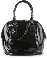 Anne Klein Rich and Famous Small Satchel
