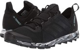 adidas Outdoor Outdoor Terrex Speed (Black/Black/Ash Grey) Women's Shoes
