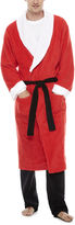 Asstd National Brand Secret Santa Robe