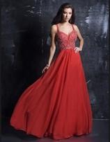 Nina Canacci - 1324 Dress
