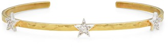 Lucky Star Bangle