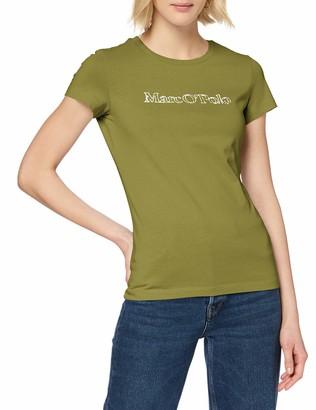 Marc O'Polo Women's 3229351083 T-Shirt
