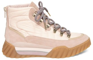 Kate Spade Wynter Hiking Boots