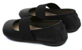 Camper Ballerina Flat Shoe