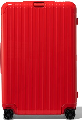 Rimowa Essential Check-In Large 31-Inch Wheeled Suitcase