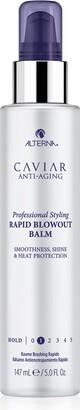 Alterna Caviar Style Satin Rapid Blowout Balm