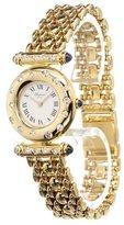 Chopard 'Classique Femme' analog watch