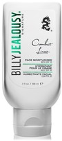Billy Jealousy 'Combat Lines' Face Moisturizer With Spf 30