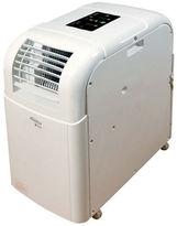 Soleus 12K Portable Evaporative Air Conditioner