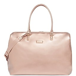 Lipault Paris Miss Plume Weekend Bag