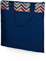Picnic Time 'Vista XL' Outdoor Blanket Tote - Vibe Collection