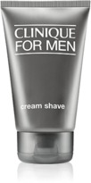 Clinique for Men Cream Shave |