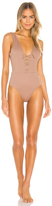 BOAMAR Reversible Hidden Treasure Chill Out One Piece
