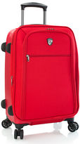 Heys Stratos 21 Inch Suitcases