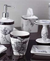 Lenox Bath Accessories, Moonlit Garden Toothbrush Holder Bedding