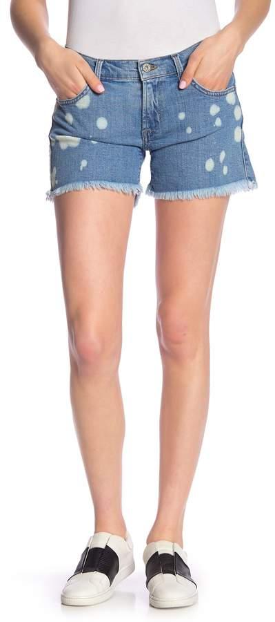 James Jeans Shorty Boy Shorts