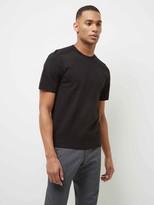 Airtex Short-sleeved Sweater