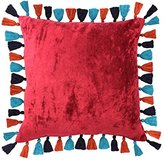 Blissliving Home 14849018X018MUL Macarena 18-Inch by 18-Inch Pillow, Multi
