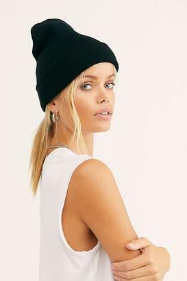 Free People Game Changer Beanie