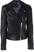 Belstaff 'Marving T' biker jacket