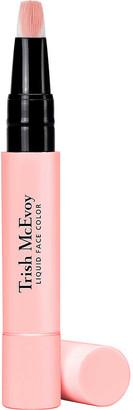 Trish McEvoy Liquid Face Colour