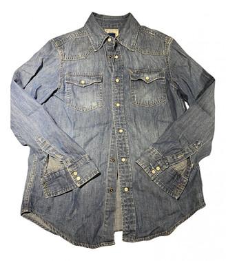 Denim & Supply Ralph Lauren Other Denim - Jeans Tops
