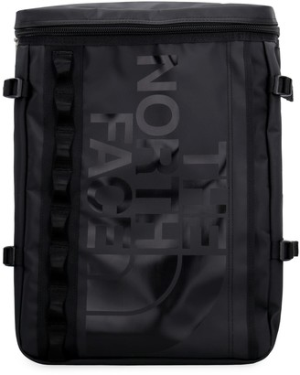 The North Face Backpack With Logo Print