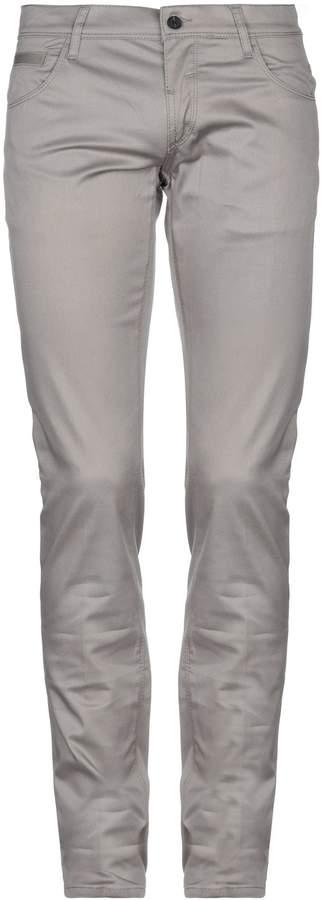 Antony Morato Casual pants - Item 36765975DM
