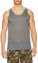 Alternative Apparel Boathouse Tank Top