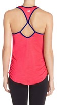 New Balance Women's Ruched Tank