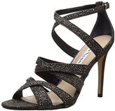 Nina Women's Chantez-YG Dress Sandal