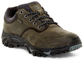 Merrell Moab Rover Waterproof Sneaker - Wide Width Available