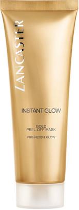 Lancaster Instant Glow Peel-Off Mask Firmness & Glow 75Ml