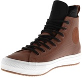 Converse Chuck Taylor II Boots Brown