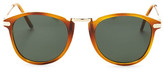 Lucky Brand Women's D932 Retro Sunglasses