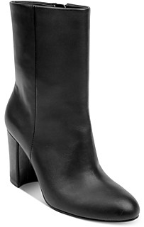 Splendid Women's Kash High Heel Booties