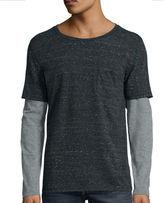 Arizona Layered T-Shirt